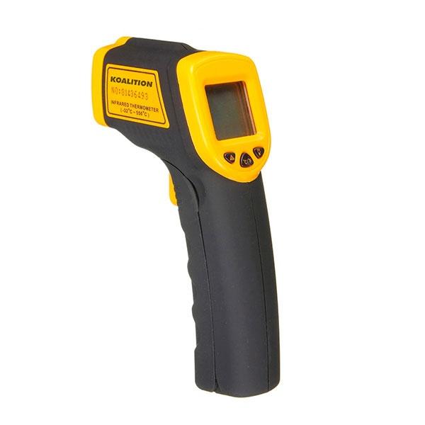 termometro-infrarrojo-digital-ppr