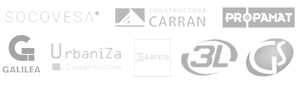 koalition-constructoras